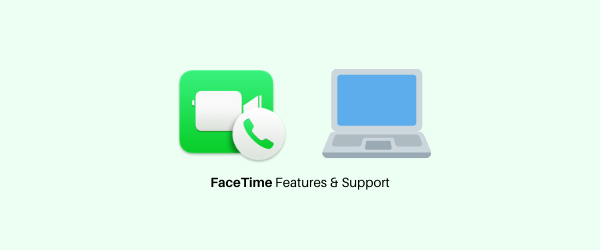 download facetime pc features