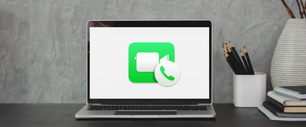 download facetime pc app
